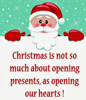 christmas status images