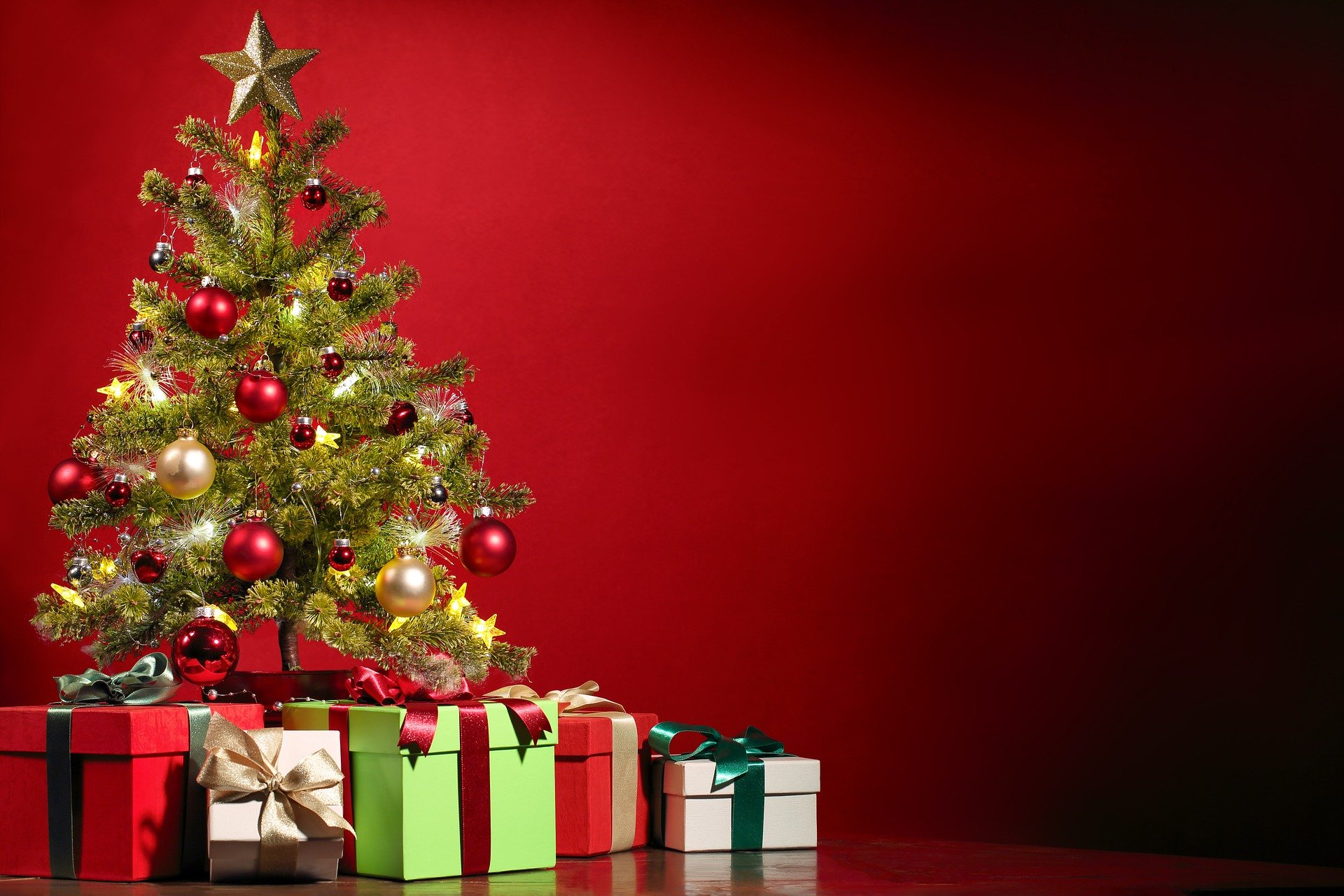 christmas day 2021 background pictures